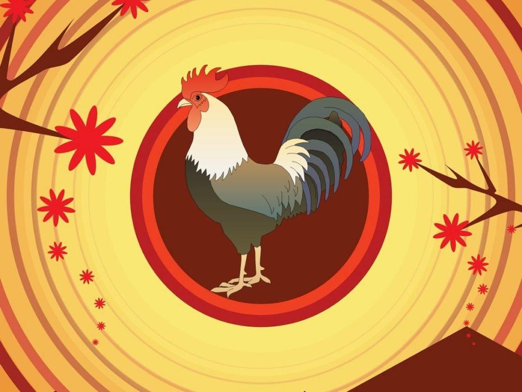 ramalan shio ayam